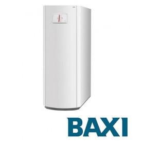 Baxi Lidia Confort Plus 20 GTA caldera de Gasoil
