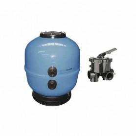 Filtro AstralPool ASTER BLUE