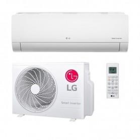 LG S18EQ - 32Confort18 1x1