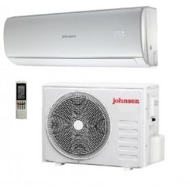 Johnson JT09 Aire Acondicionado 1x1