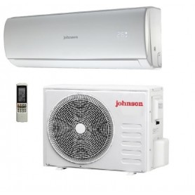Johnson JT18 Aire Acondicionado 1x1