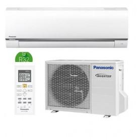 Panasonic KIT FZ50-UKE Aire Acondicionado 1x1