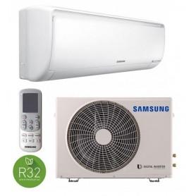Samsung R-5412 Aire Acondicionado 1x1