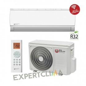 EAS Electric E-Advanced EMX35K 1x1