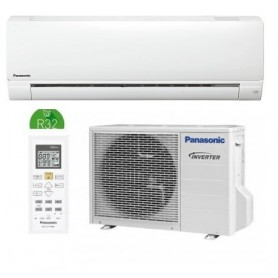 Panasonic KIT-UZ50-VKE 1x1