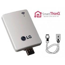 LG Modem WIFI SMART THINQ
