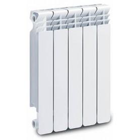 Radiadores de aluminio econ micos mithos gran durabilidad - Radiadores diseno baratos ...