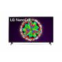 """TV LG 49"""" 49NANO806NA Uhd Quadc4K Nanocell"""
