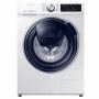 Lavadora Samsung WW90M645OPWEC 9 kg 1400 rpm