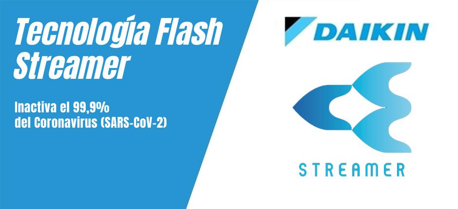 flash_stremer