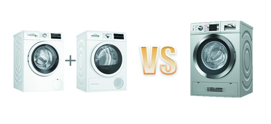 lavadora_secadora