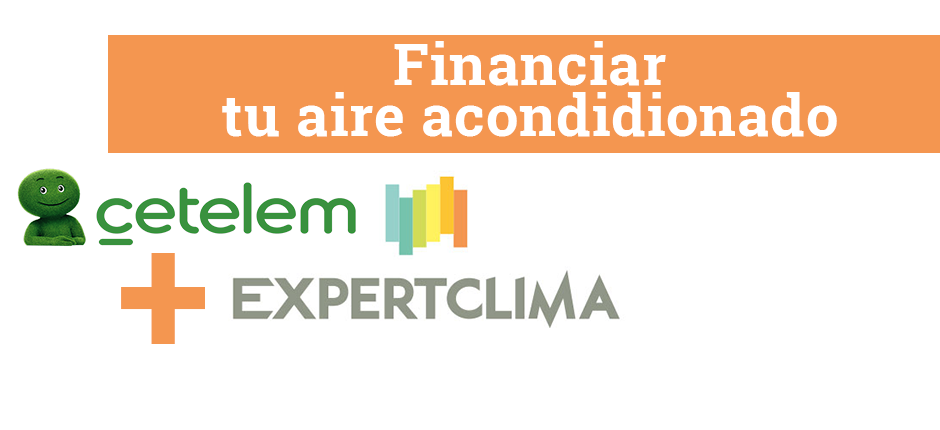 Financiar_Cetelem