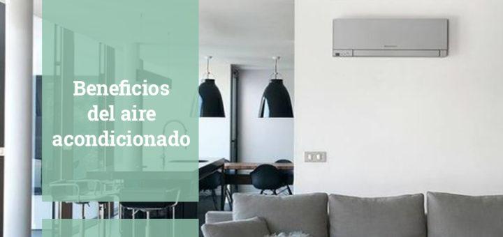 aire acondicionado en casa-portada-expertclima