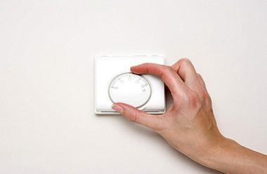 C mo mejorar el rendimiento de la calefacci n for Como ahorrar en calefaccion de gas