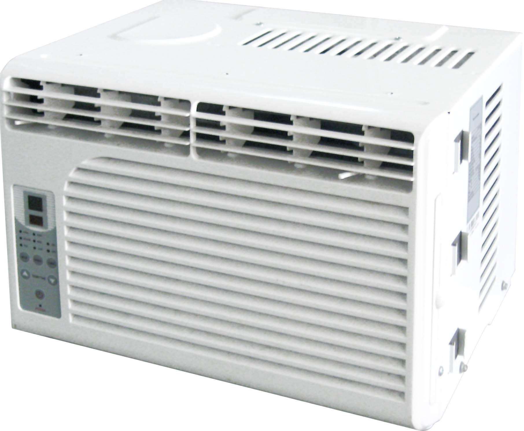 Tipos de aires acondicionados - Humidificador para aire acondicionado ...