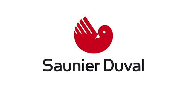 Venta de calderas Saunier Duval