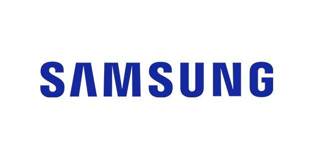 Venta aires acondicionados Samsung