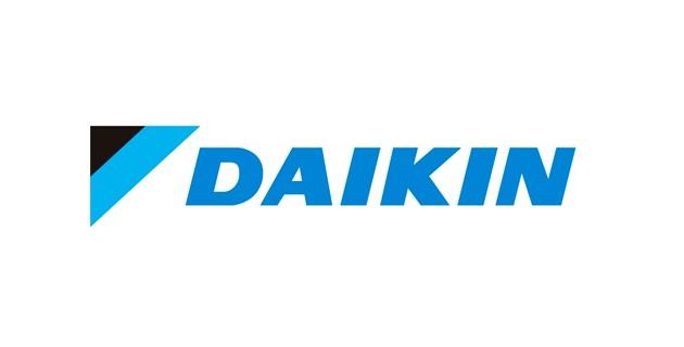 Venta aires acondicionados daikin